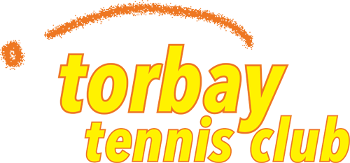 Torbay Tennis Club